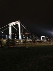 Liberty Bridge