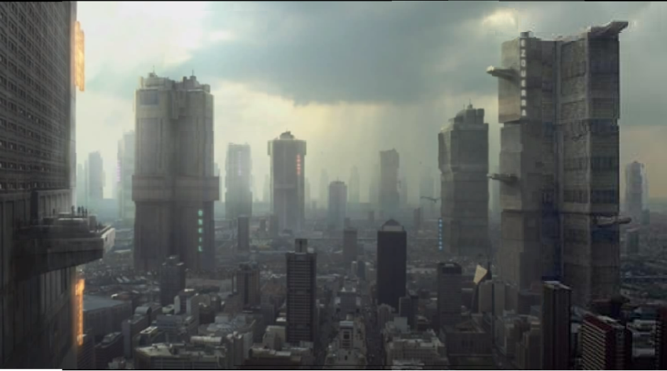 640px-Dredd-Film-City-View
